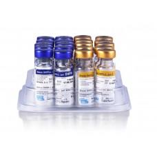 Биокан DHPPi + L