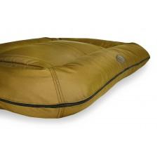 Двухсторонний лежак-понтон Lounger Coyote Waterproof