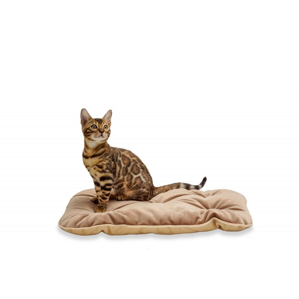 Подстилка для котов Tomas Cacao