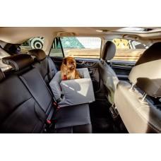 Автокресло для собаки ONE SIZE