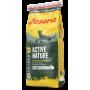 Josera (Йозера) Dog Active Nature корм для взрослых активных собак