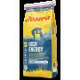 Сухой корм для взрослых собак с повышенной активностью Josera High Energy
