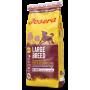 Сухой корм Josera Large Breed для взрослых собак крупных пород  15 kg