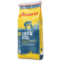 Сухой корм для собак Josera Light & Vital 15 кг
