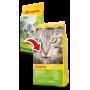 Сухой корм Josera SensiCat для котов с чувствительным пищеварением