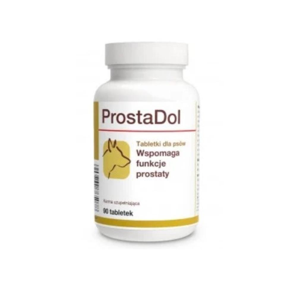 Долфос ПростаДол (Dolfos Prostadol) (аналог ипозан), 90 таблеток