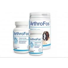 Долфос АртроФос (Dolfos ArthoFos )для собак 90табл. (хондропротектор)