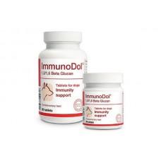 Долфос Иммунодол (Dolfos ImmunoDol), 30 табл