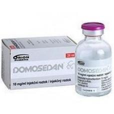 Домоседан 10 мг/мл 5мл